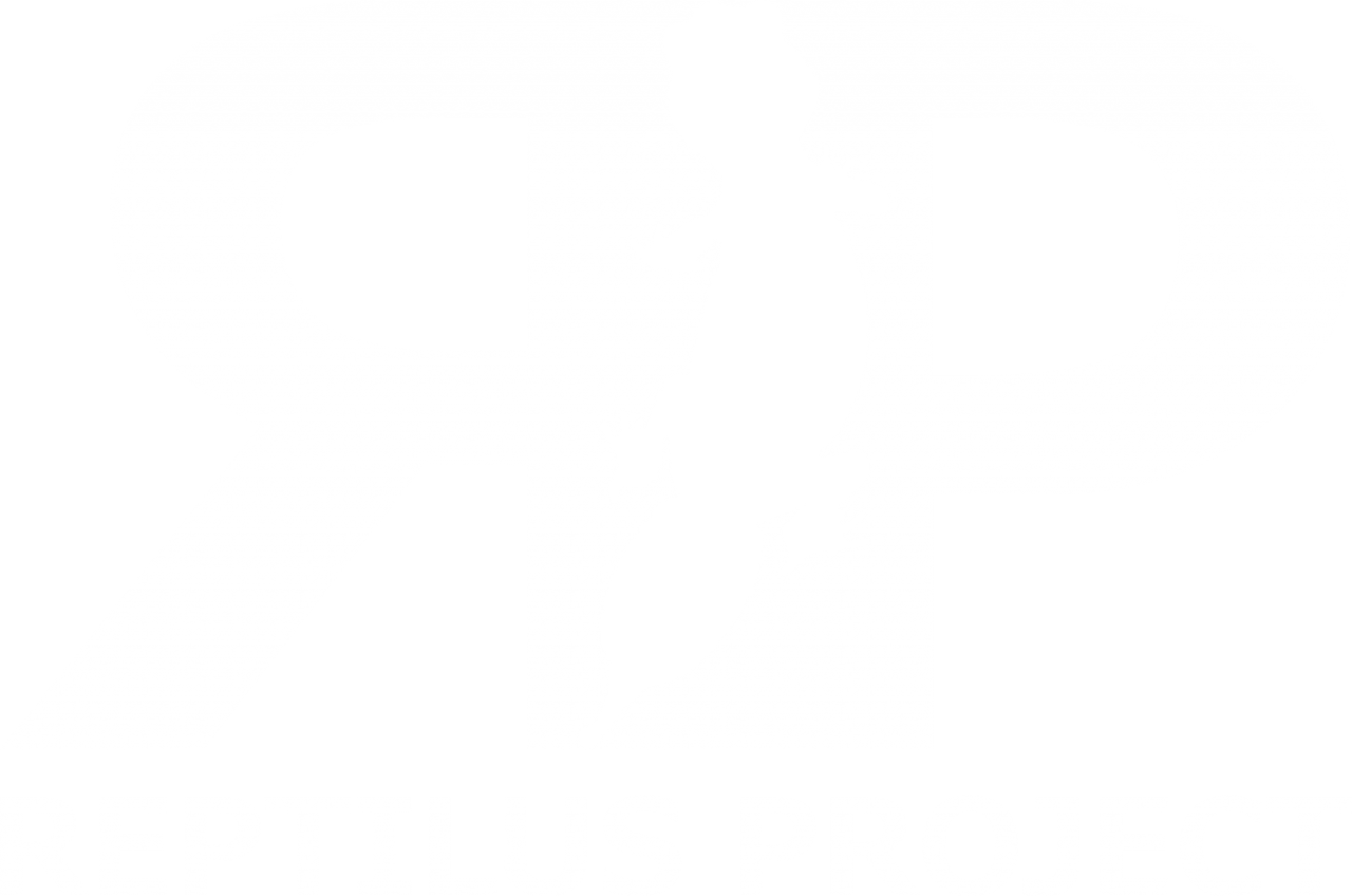 Reptilus-Project